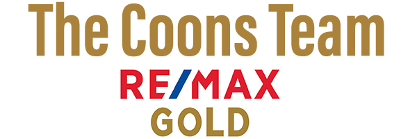 The Coons Team | Re/Max Gold