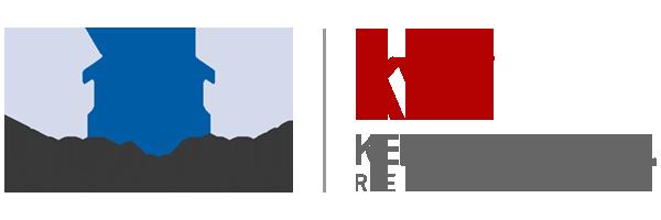 The Lea Team | Keller Williams Realty