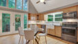 The Kitchen – The Heart of the Home