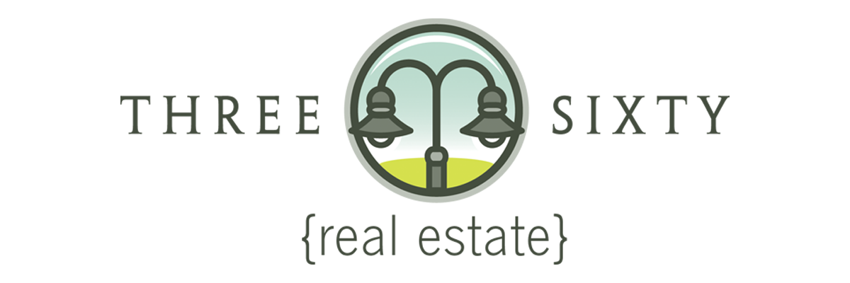 Three Sixty {real estate}