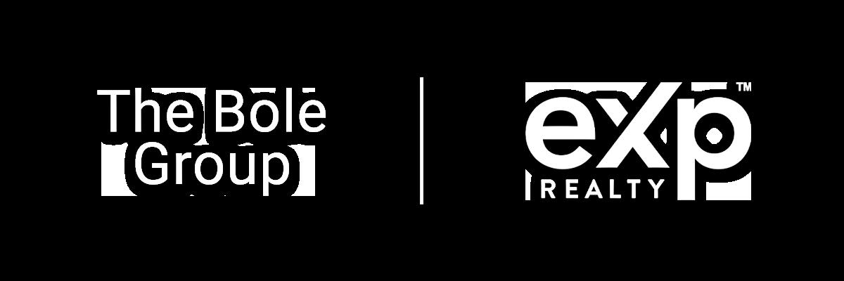The Bole Group | eXp Realty