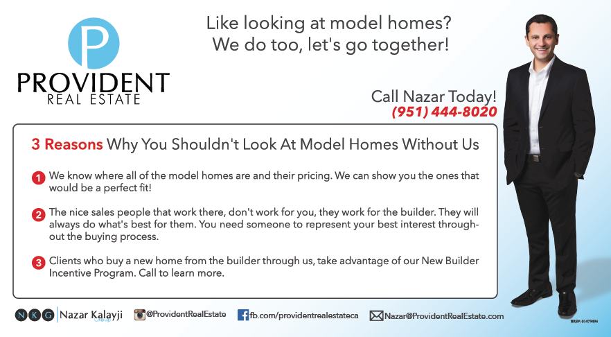 3-reasons-why-you-shouldn't-look-at-model-homes-without-us