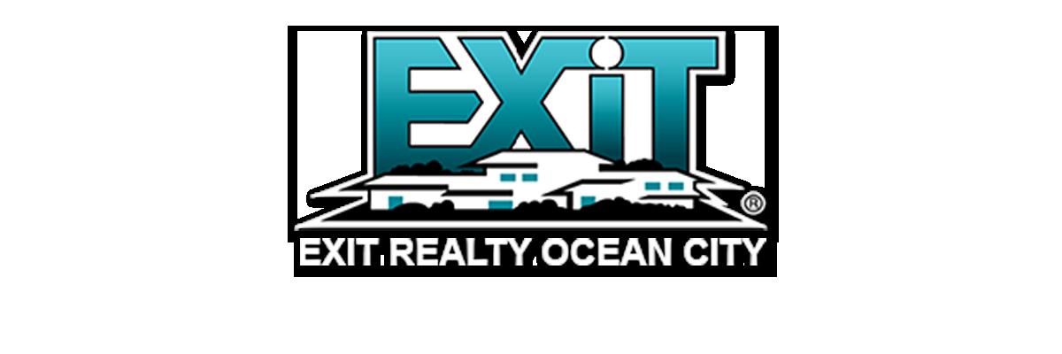 EXIT Realty Ocean City