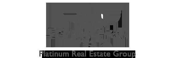 The White Oak Team at Platinum Real Estate Group
