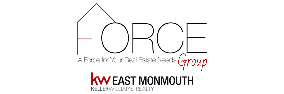 The Force Group, Keller Williams Realty East Monmouth