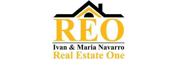 Ivan and Maria | Real Estate One