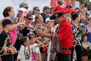 Photo courtesy of www.billybowlegsfestival.com/