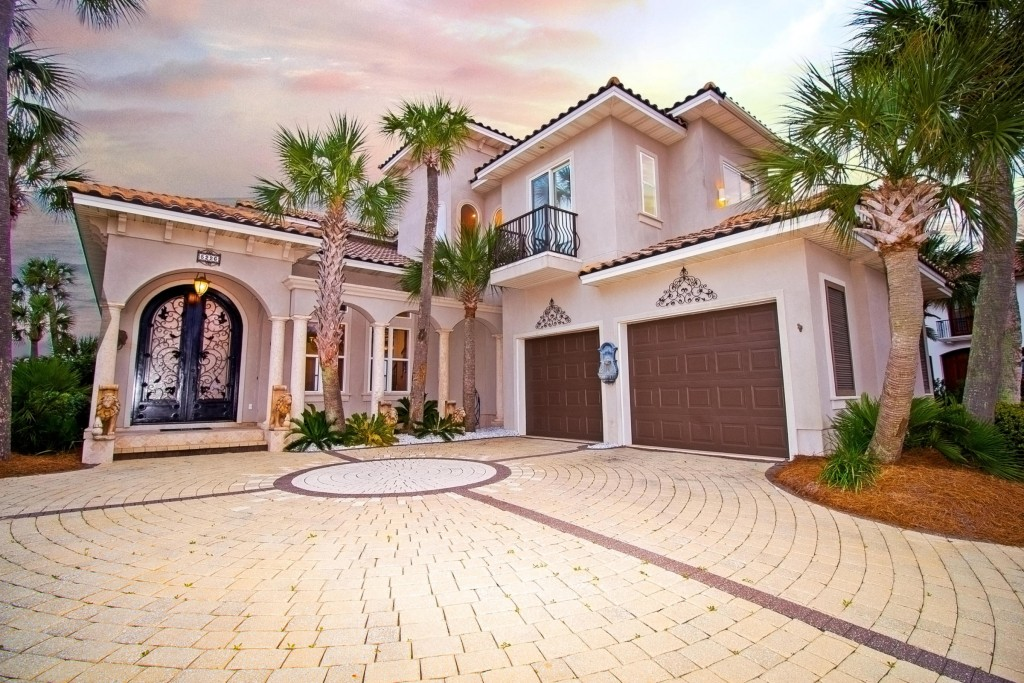 5226 House