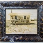 old-seagrove-market