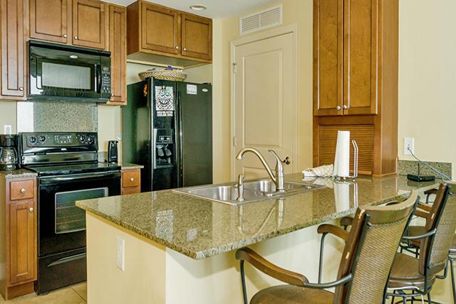 sterling-breeze-kitchen