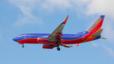Destin–Fort Walton Beach Airport Adding Southwest Airlines Flights