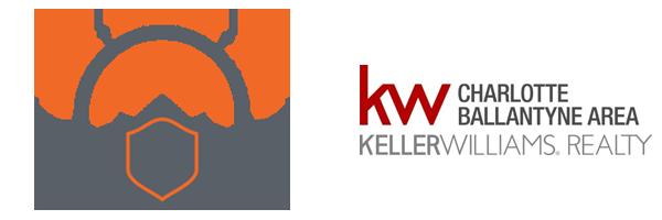 Briggs American Homes | Keller Williams