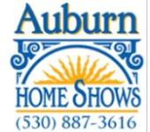 i1227Auburn Home Show
