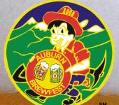 i1382Auburn 2030 Brewfest 2014 best