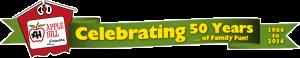 logo1crop11