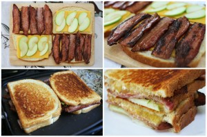 apple-pie-bacon-grilled-cheese