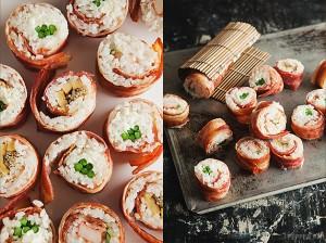 bacon-sushi-upload