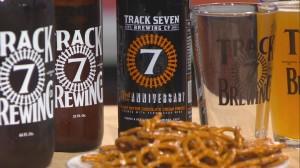 img-Track-7-Kicks-off-Beer-Week-with-Grand-Opening