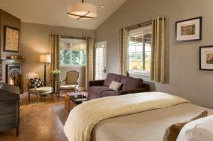 guestrooms06_458_304_c1_c_c