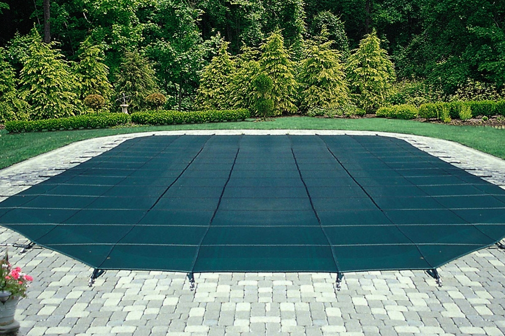 Pool safety - Swimming pool safety covers inground ...