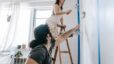 Is It Time To Renovate? Or Should You Move?