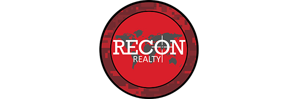 Recon Realty