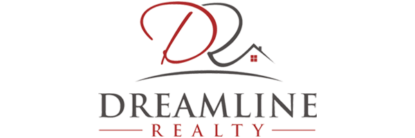 Dreamline Realty, LLC