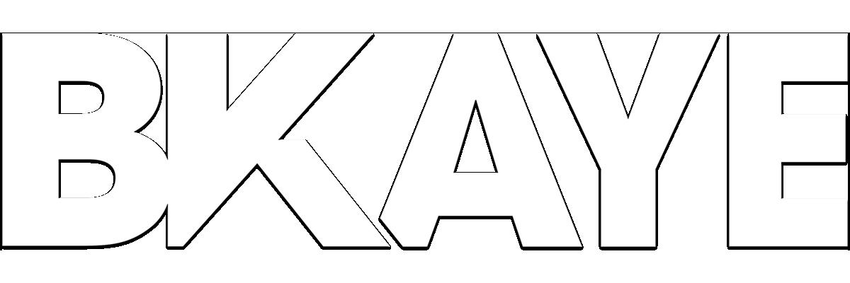 BKaye