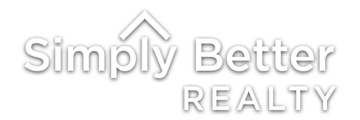Simply Better Realty