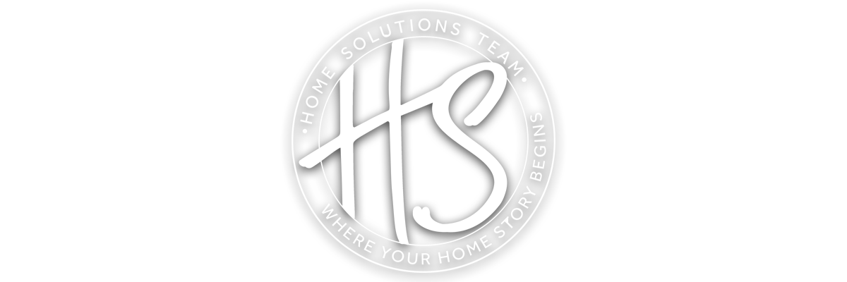 The Home Solutions Team | Keller Williams Realty New Tampa