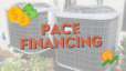 The Truth Behind PACE Financing