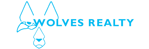 Wolves Realty
