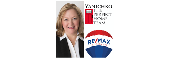 Sandy with Perfect Home Ohio | REMAX Achievers