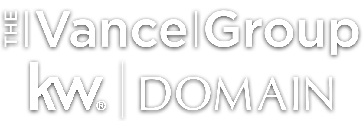 The Vance Group | Keller Williams Domain