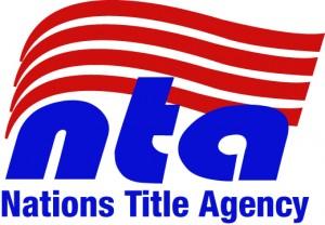 NTA Logo Stacked