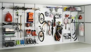 Elfa-garage-storage