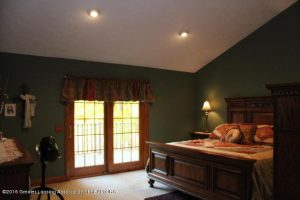 clise-rd-master-suite