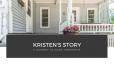 Kristen's Story