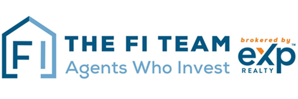 The FI Team | eXp Realty