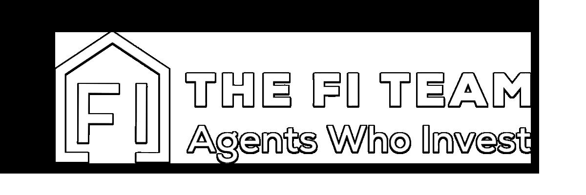The FI Team