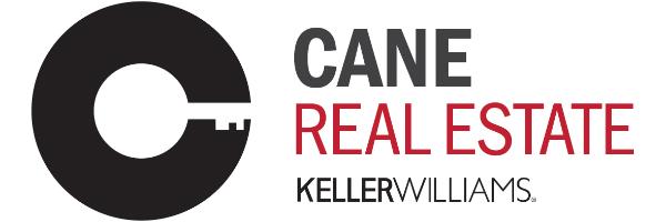 Cane Real Estate | Keller Williams La Jolla
