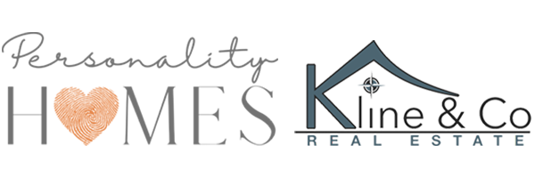 Personality Homes | Kline & Co. Real Estate
