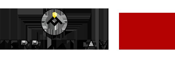 The Terrill Team |  Keller Williams Hometown Partners LLC