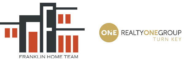 Franklin Home Team | Realty One Group Turn Key
