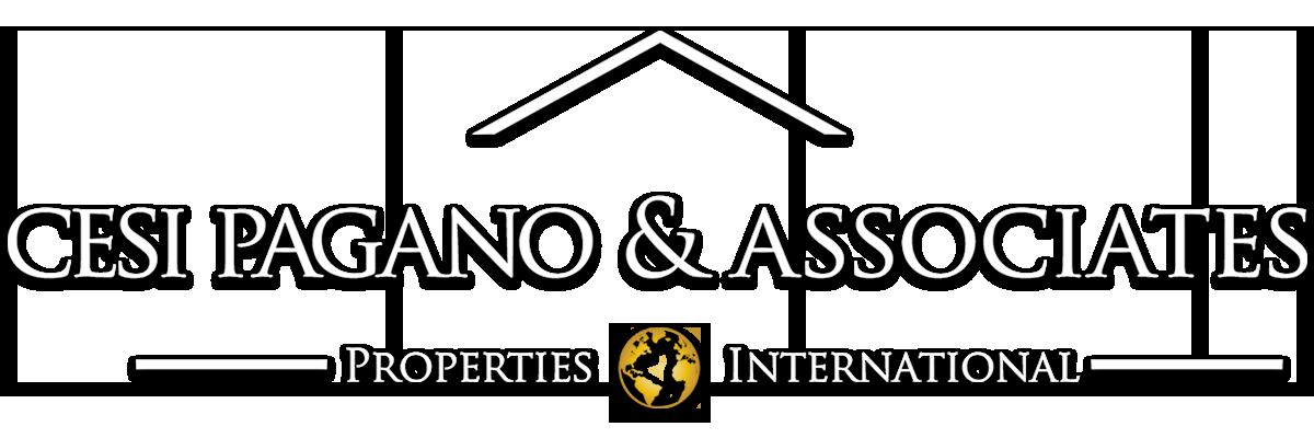 Cesi Pagano & Associates