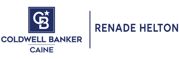 Renade Helton | Coldwell Banker Caine