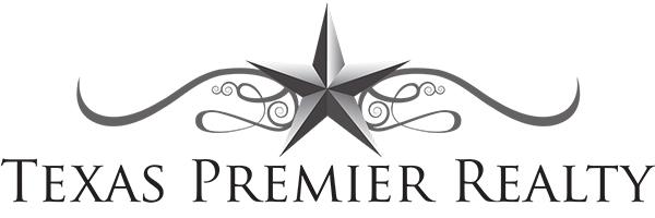 Texas Premier Realty