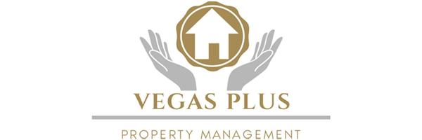 Vegas Plus Property Management LLC