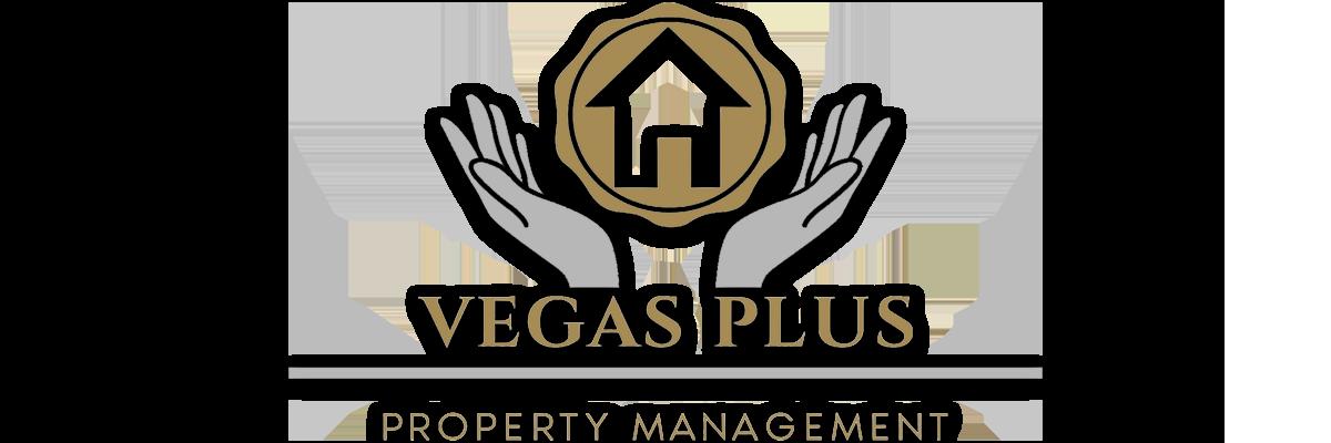 Vegas Plus Property Management