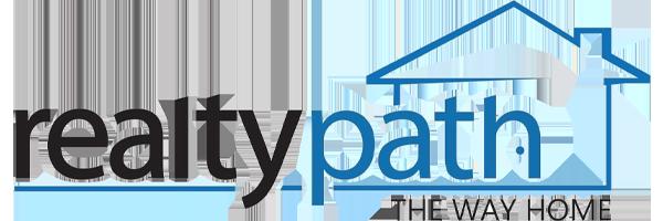 Realtypath LLC - Home & Family